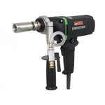END1550P Wet Diamond Core Drill by CS Unitec