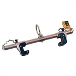 DBI Sala Glyder2 Sliding Beam Anchor - 2104700