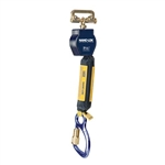 DBI Sala Nano-Lok Single Leg Self Retracting Lifeline - 3101225