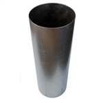 "SecuraSpan 7400201 Horizontal Component, Concrete Sleeve for Pour-In-Place Post 4.25 X 12"" by DBI Sala"