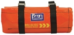 Capital 8700397 Small Gear Roll - 4 Gear Pockets