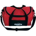 Capital AK066A Protecta Equipment Bag