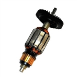 382299-00SV Armature & Fan by Dewalt