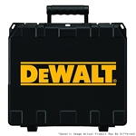 Dewalt 621123-00 Kit Box