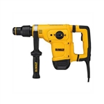 DeWalt D25810K SDS Max Chipping Hammer