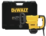 DeWalt D25832K 16 LBS. SDS MAX Chipping Hammer Kit