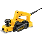"D26676 3-1/4"" Portable Hand Planer by DeWalt"