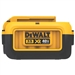 Dewalt DCB407 40v MAX Li-Ion Battery (7.5AH)