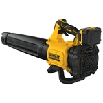 DeWalt DCBL722P1 20V MAX XR Brushless Handheld Blower