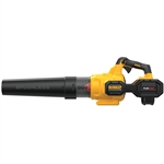 DeWalt DCBL772X1 FlexVolt 60V MAX Axial Blower Kit