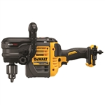 Dewalt FLEXVOLT 60V MAX* VSR Stud and Joist Drill with E-Clutch® System (Tool Only)