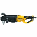 DeWalt DCD470B 60V MAX In-Line Stud and Joist Drill with E-Clutch System
