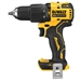 DeWalt DCD709B ATOMIC 20V MAX 1/2 in. Cordless Compact Hammer Drill/Driver (Tool Only)