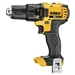 Dewalt DCD780B 20 Volt MAX* Lithium Ion Compact Drill / Driver (Tool Only)