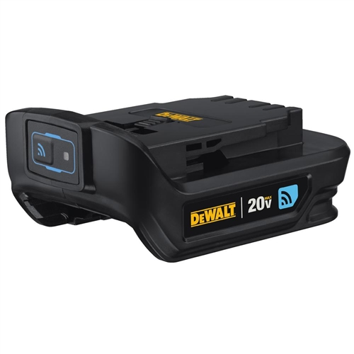 Dewalt DCE040 Bluetooth 20V Max Connector