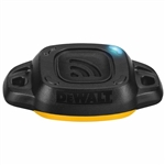 Dewalt DCE041-4 Dewalt Bluetooth Tool Connect Tag - 4 Pack