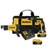 DeWalt DCF620CM2 20V Max Drywall Screwgun Kit