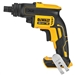 DeWalt DCF624B 20V MAX Screwgun with Threaded Clutch Housing (Tool Only)