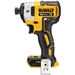 DeWalt DCF887B 20V MAX XR 1/4 in. 3 Speed Impact Driver Bare Tool