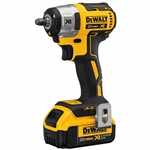 DeWalt DCF890B 20V MAX XR 3/8 in. Compact Impact Wrench