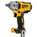 DeWalt DCF896B 20V MAX Brushless Tool Connect 1/2 in. Torque Impact Wrench
