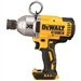 DeWalt DCF898B 20V MAX XR High Torque 7/16 in. Impact Wrench With Quick Release Chuck