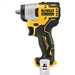 DeWalt DCF902B XTREME 12V MAX Sub-Compact Brushless 3/8 in. Cordless Impact Wrench