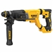 DeWalt DCH263B 20V MAX XR Brushless 1-1/8 in. SDS Plus D-Handle Rotary Hammer