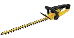 DeWalt DCHT820B 20V MAX Lithium Ion 22 in. Hedge Trimmer (Bare)