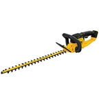 Dewalt DCHT820P1 20V MAX Li-Ion Hedge Trimmer (5.0AH)