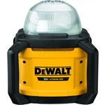 DeWalt DCL074 Tool Connect 20V MAX All-Purpose Cordless Work Light