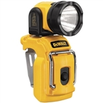Dewalt Tools DCL510 12V MAX Cordless LED Work Light