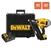 DCN692M1 20V MAX XR Lithium Ion Brushless Dual Speed Framing Nailer by Dewalt