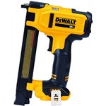 DeWalt DCN701B 20V MAX Cordless Electrician Cable Stapler Tool Only