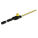 DeWalt DCPH820BH Pole Hedge Trimmer Head