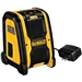 DCR006 Jobsite Bluetooth Speaker by Dewalt Tools