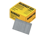 Dewalt DCS16200 Dewalt DCS16200 16Gauge 2In Straight Finish Nail 2.5K