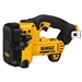 DeWalt DCS350B 20-Volt Rod Cutter (Tool-Only)