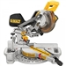 DeWalt DCS361M1 20V MAX 7-1/4 in. Sliding Miter Saw (w/ Battery and Charger)