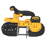 DCS371B 20V MAX Li-Ion Band Saw (Bare Tool Only) by Dewalt Tools