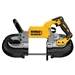 DeWalt DCS374B 20 Volt Cordless Deep Cut Band Saw