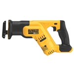 DCS387B 20V MAX Compact Reciprocating Saw (Tool Only) by Dewalt Tool