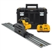 DeWalt DCS520ST1 FlexVolt 60V MAX 6-1/2 in. Cordless Tracksaw Kit