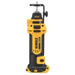 DeWalt DCS551B 20V Drywall Cut-Out Tool