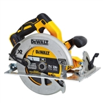 DeWalt DCS570B 20V MAX 7-1/4 in. Cordless Circular Saw