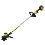 DeWalt DCST920B 20V MAX Lithium Ion XR Brushless 13 in. String Trimmer