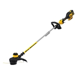 DeWalt DCST920P1 20V MAX String Trimmer