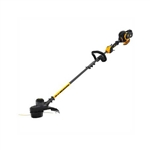 DeWalt DCST970B 60V MAX Cordless String Trimmer