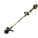 DeWalt DCST970X1 FlexVolt 60V Max String Trimmer