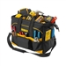 "Dewalt DG5543 16"" Tradesman's Closed-Top Tool Bag"